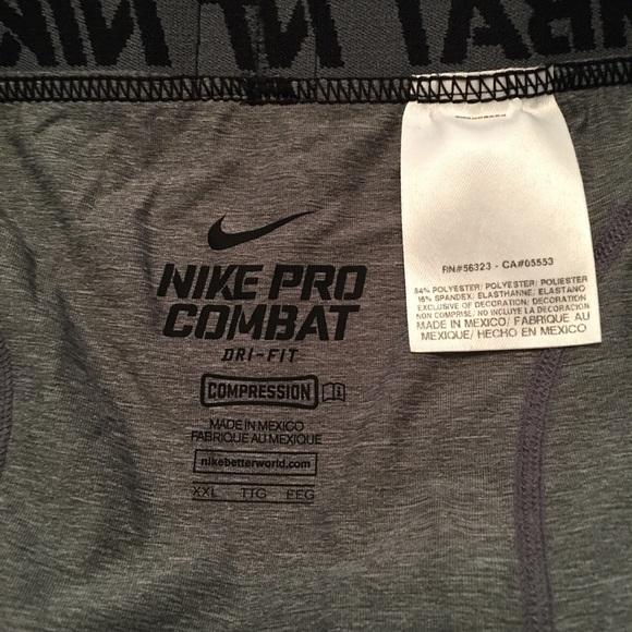 Qué Hacer Nike Ropa Interior Para Hombre rdC8TgtXz